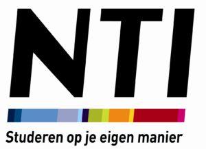 NTI-opleidingen